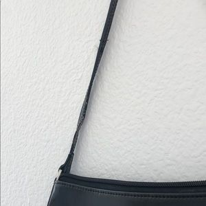 kate spade Bags - Kate Spade mini shoulder bag
